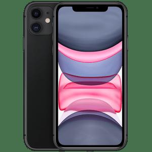 iPhone 11 reparation