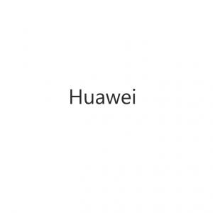 Huawei Reparation