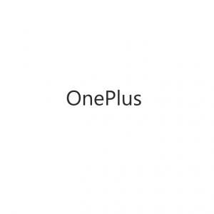 OnePlus Reparation