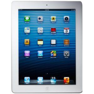iPad 9.7 reparation